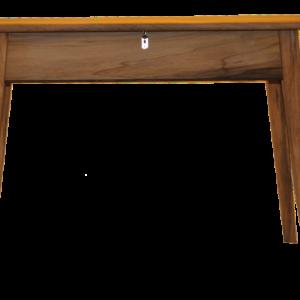 Weavers bench