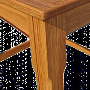 cigar table close up
